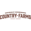 020 COUNTRY FARMS