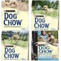 033 Dog Chow