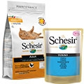 173  Schesir кошки