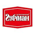 245 Четвероногий ГУРМАН
