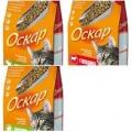 260 сух. для кошек 400 г.