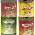 263 Консервы для кошек