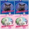 415 Mimi Litter