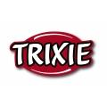Трикси