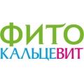 Фитокальцевит