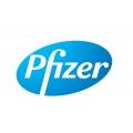 Pfizer/Zoetis