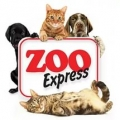 ZOOexpress