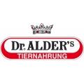 Dr .ALDER`S