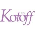 Kotoff